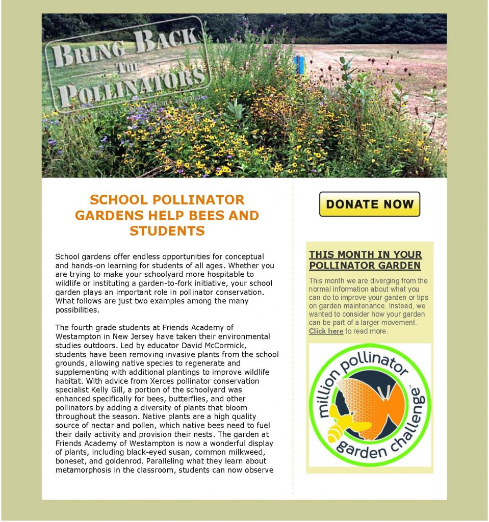 Xerces Bring Back the Pollinators_Page_1