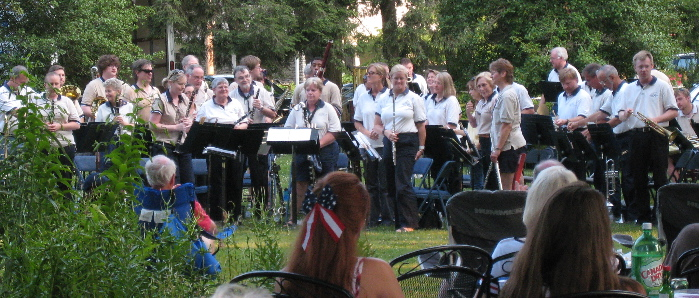 4th_July_band