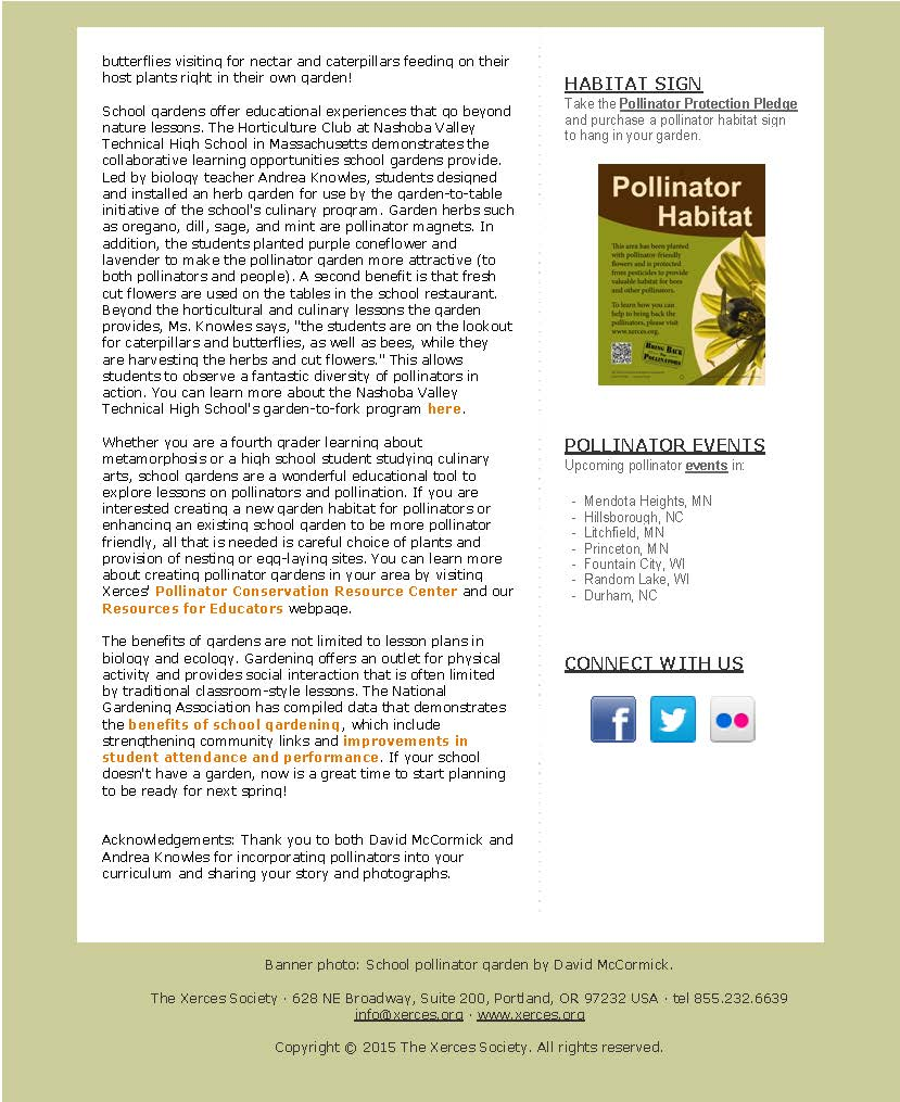 Xerces Bring Back the Pollinators_Page_2