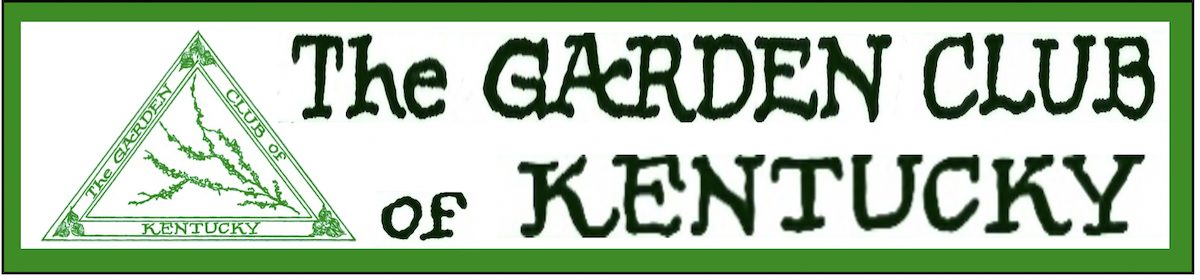 The Garden Club of Kentucky
